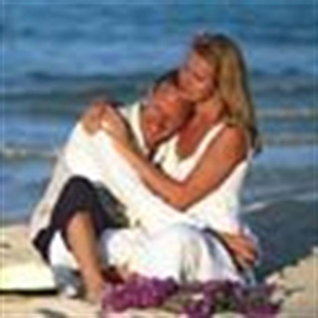 Aşk... Sonsuza kadar mı?